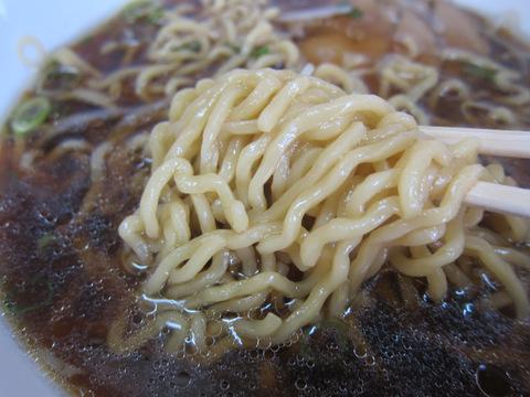 ひろちゃん(麺)