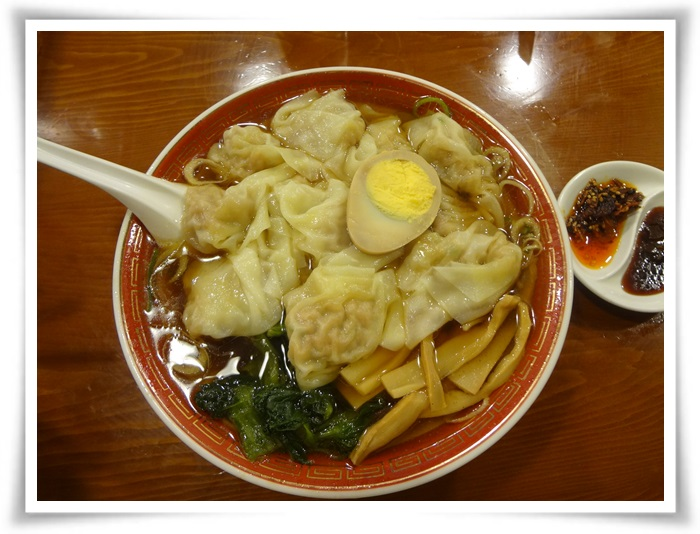広州市場DSC06359
