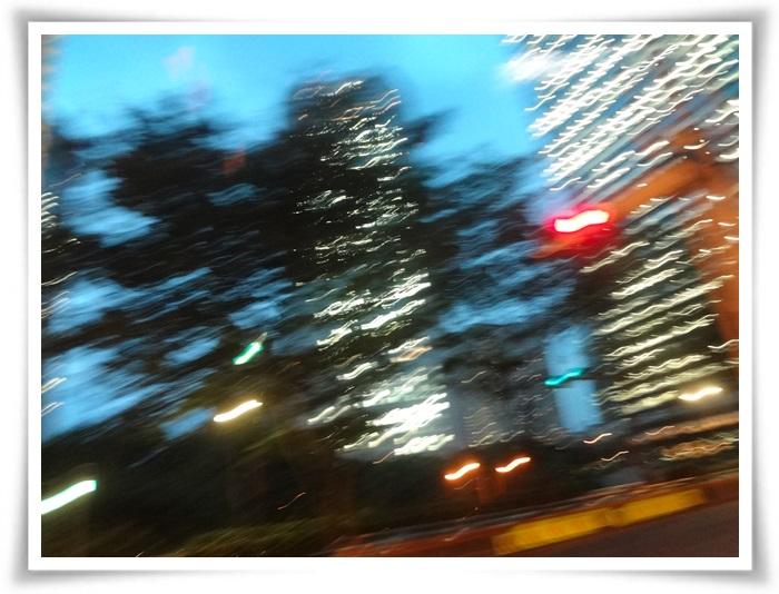 新宿車窓DSC6365