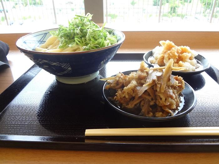 a丸亀製麺DSC06423