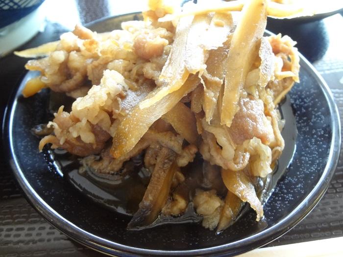 a丸亀製麺DSC06425