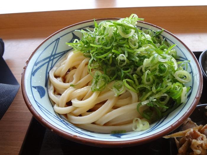 a丸亀製麺DSC06424