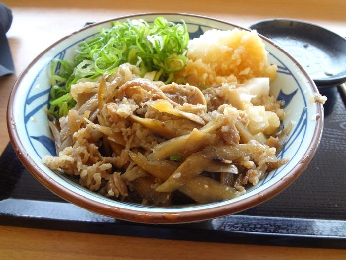 a丸亀製麺DSC06428