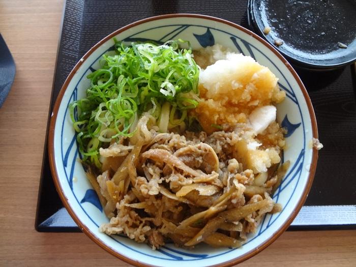 a丸亀製麺DSC06429