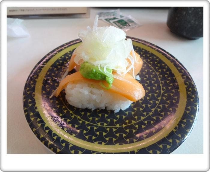 はま寿司DSC06551