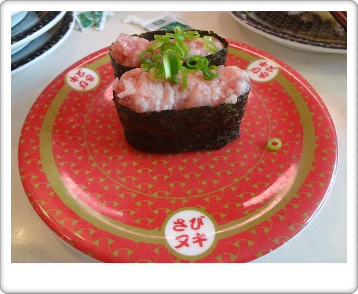 はま寿司DSC06556