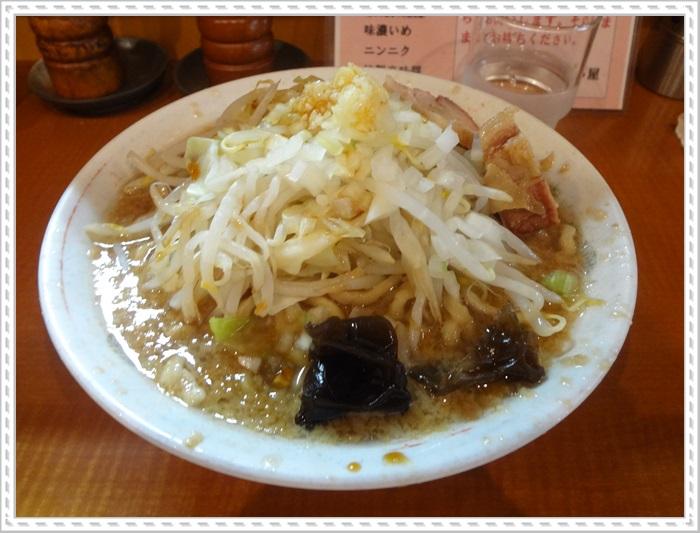 ぽっぽ屋DSC06567