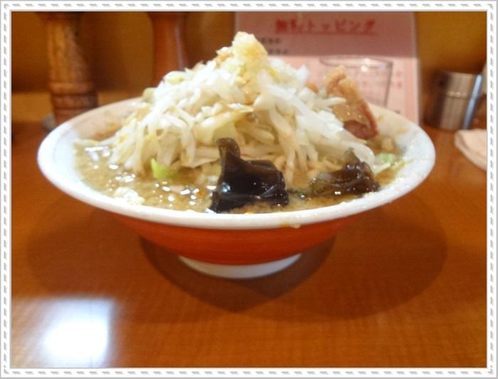 ぽっぽ屋DSC06566