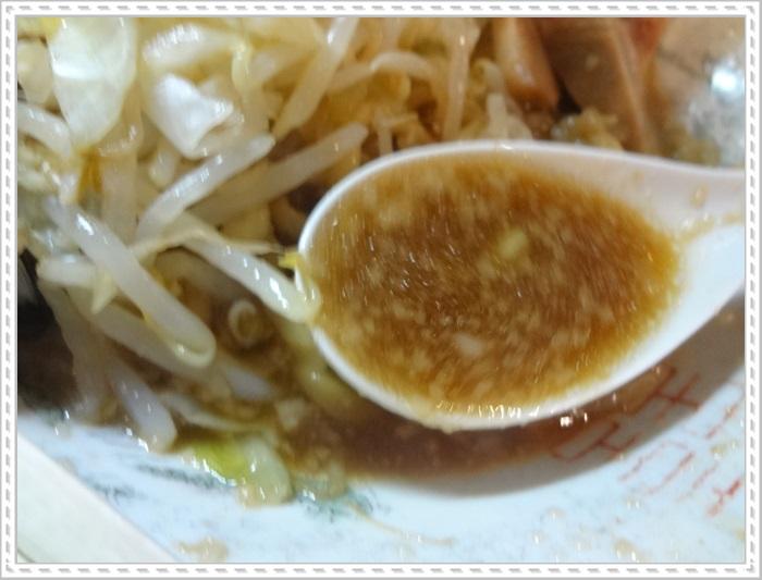 ぽっぽ屋DSC06570