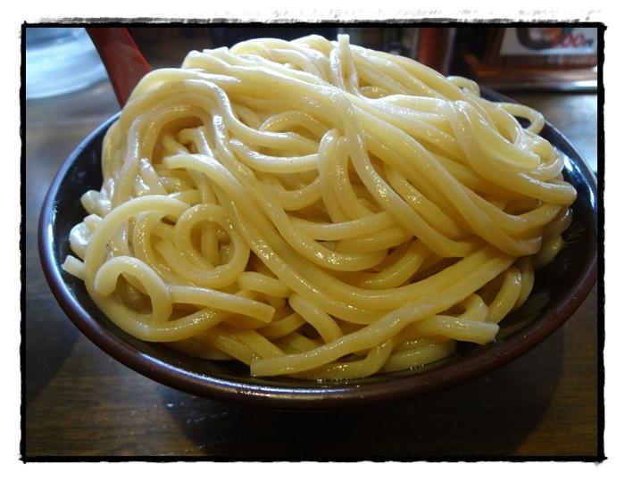 三田製麺所DSC06611