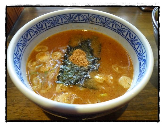 三田製麺所DSC06613
