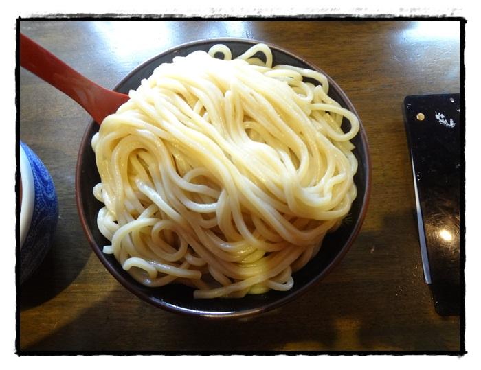 三田製麺所DSC06612