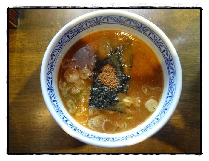 三田製麺所DSC06614