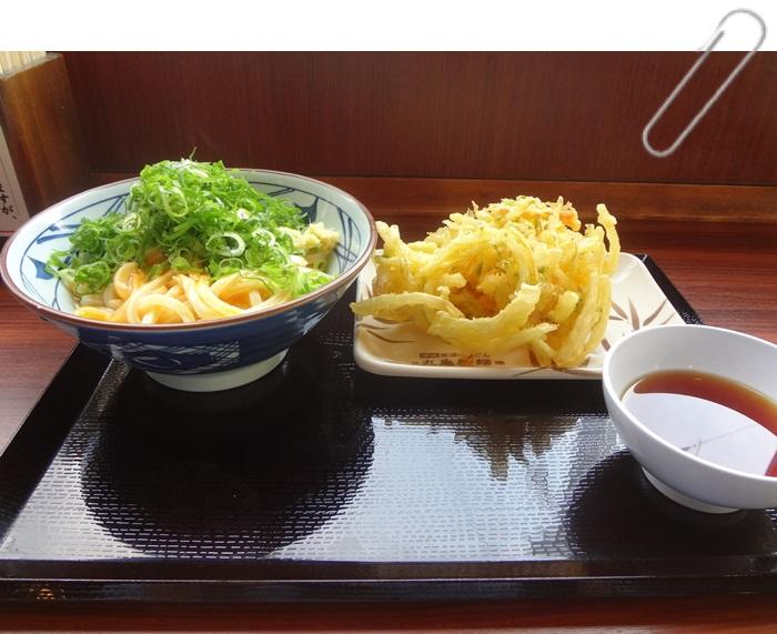 丸亀製麺DSC06672