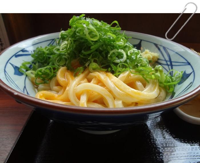 丸亀製麺DSC06673