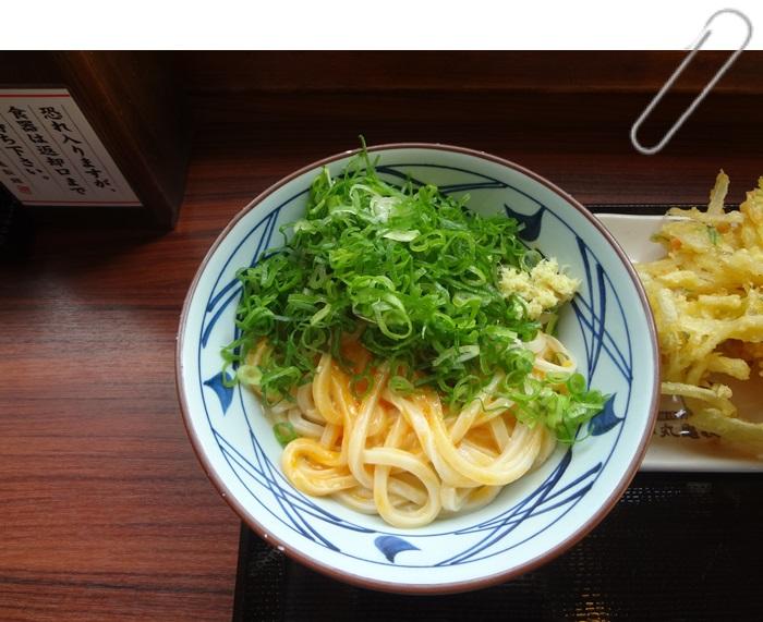 丸亀製麺DSC06674