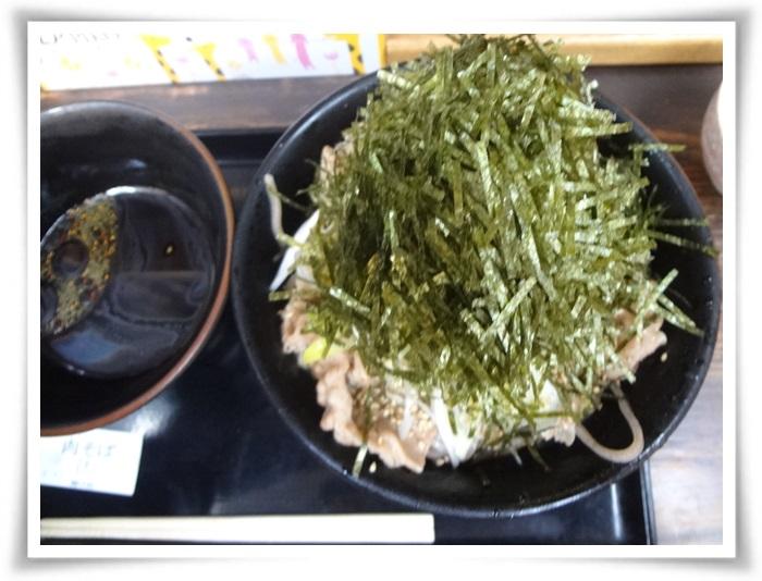 麺は組DSC06687