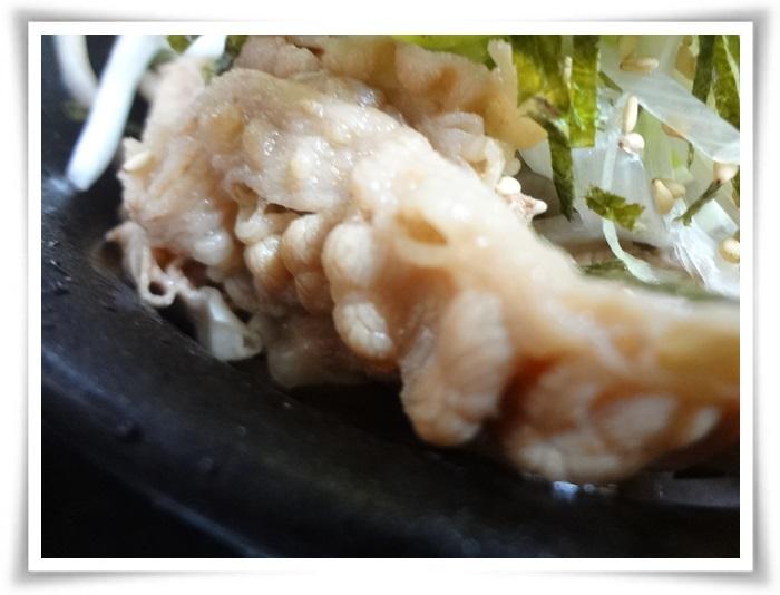 麺は組DSC06688