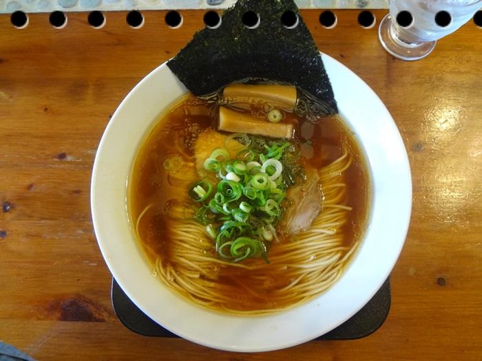 麺や食堂DSC06764