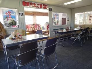 2014年10月12日 千鶏・店舗2