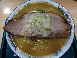 2014年10月17日 ナイス麺