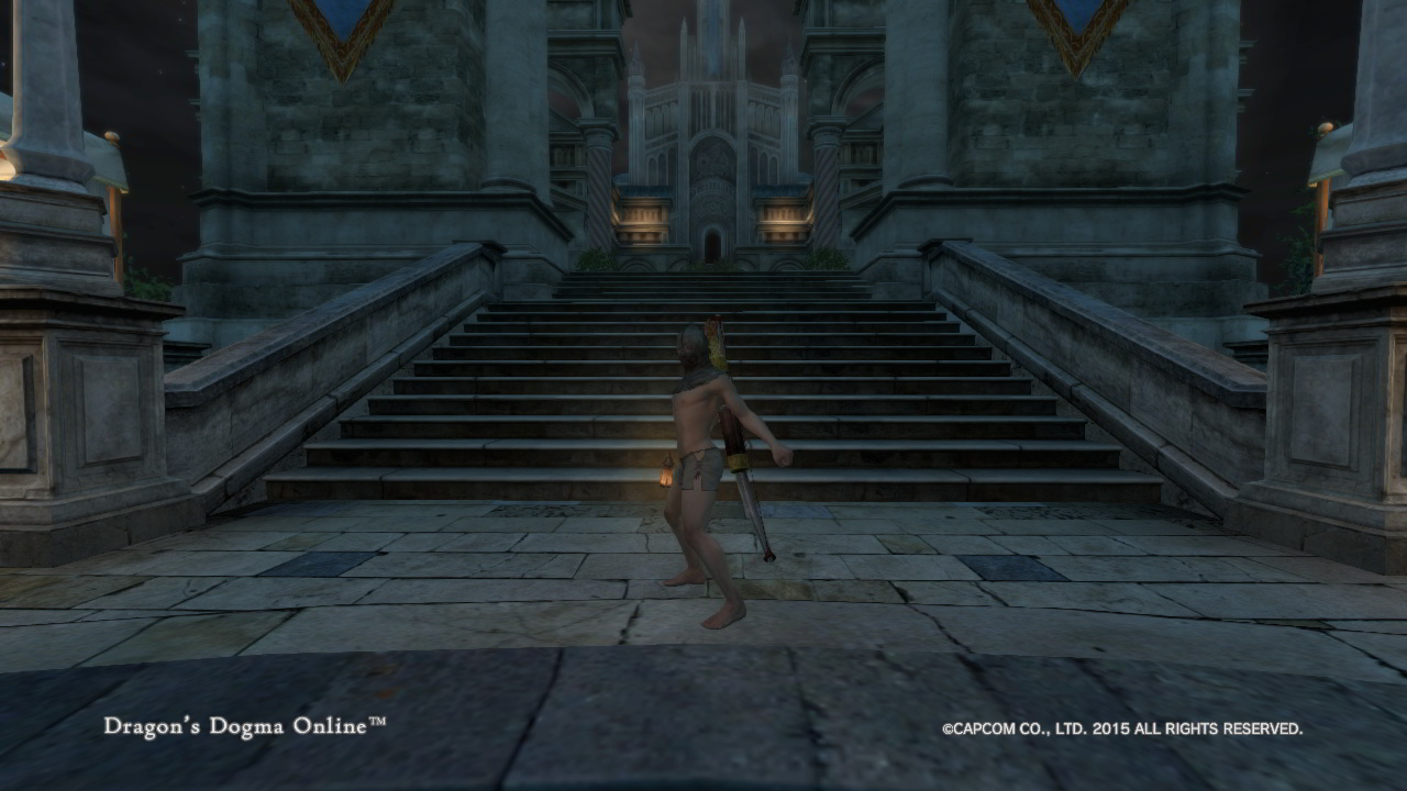 Dragons Dogma Online_9