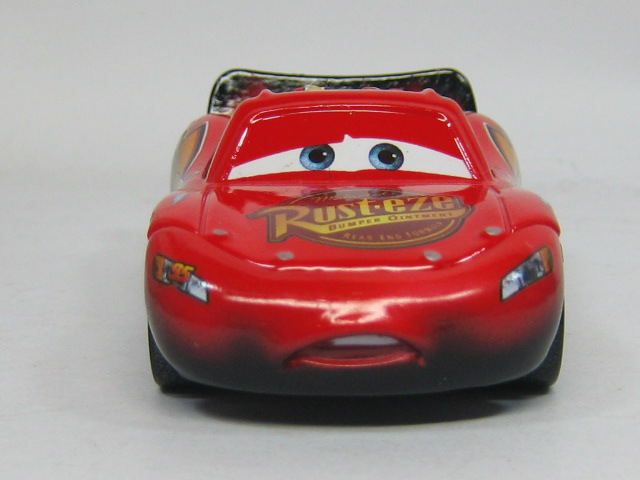 mattelcars_blm104.jpg