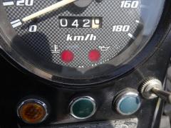 20150923-DSC00012.jpg