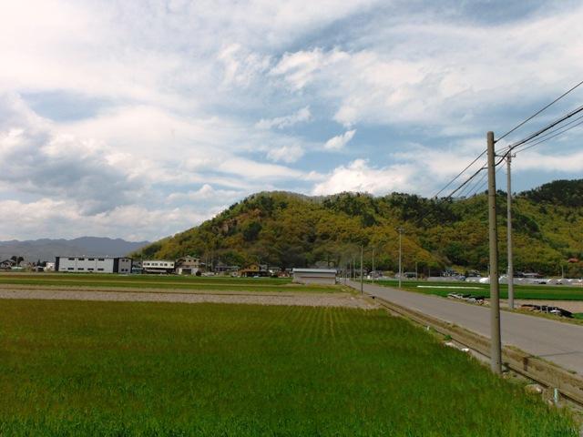 唐崎山城 (68)
