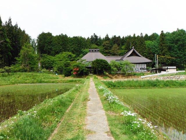 大昌寺山城① (14)