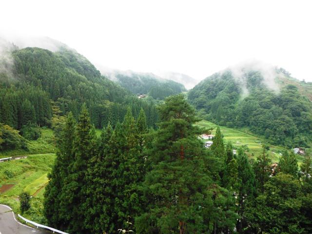 上祖山城 (2)