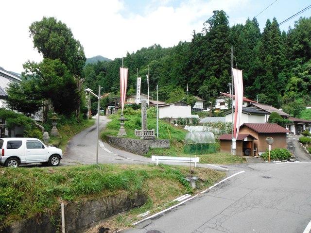 中尾城 (4)