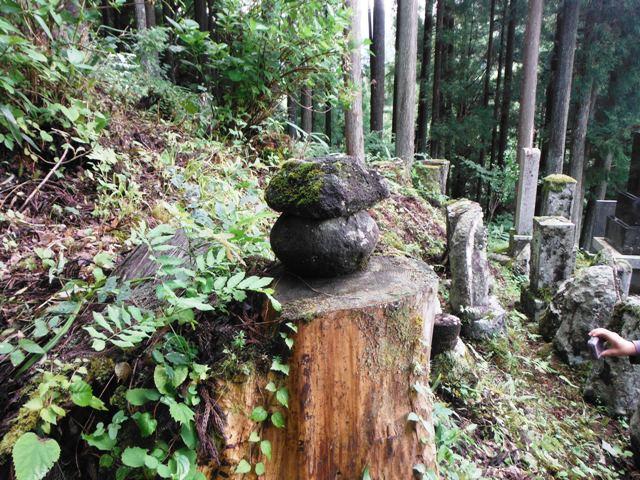 中尾城 (9)