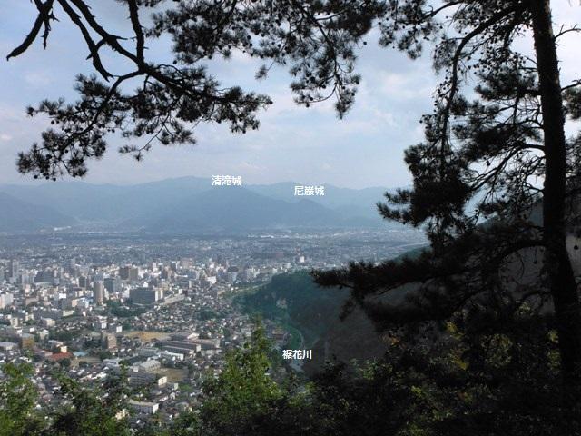 頼朝山砦 (26)