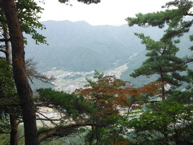 ノロシ山(長野市松代町) (69)