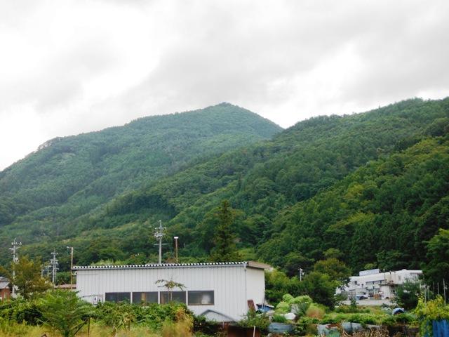 ノロシ山(長野市松代町) (104)