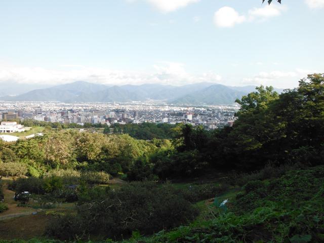旭城(長野市平柴) (59)