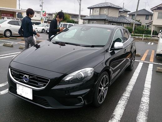 2015083008.jpg