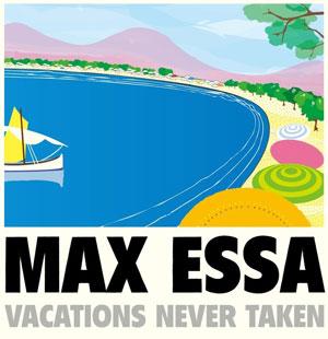 MAXESSA-cd.jpg