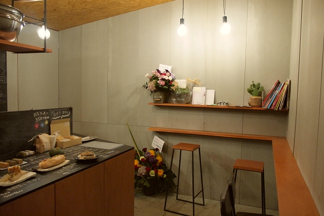 kannoncoffee006.jpg