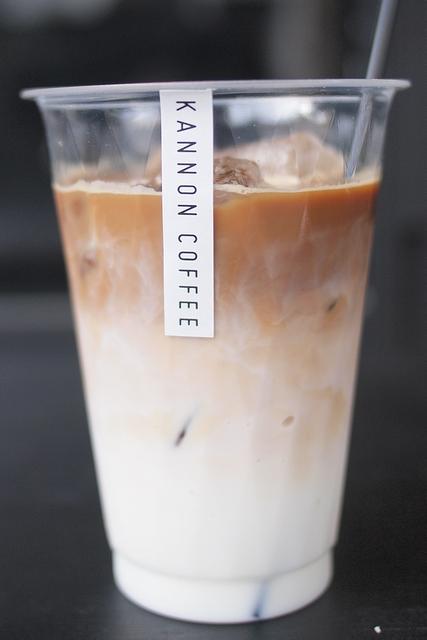 kannoncoffee018.jpg