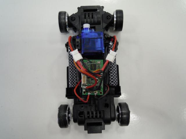 5GT-R.jpg