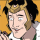 squirrel-girl08loki.jpg