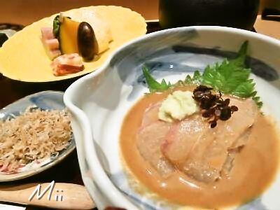 1510uchiyama02.jpg