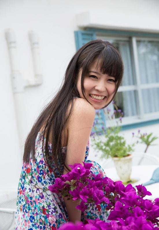 amasakuo04.jpg