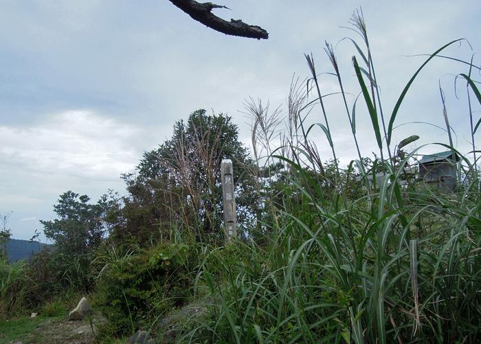2015,9,12尺岳-9