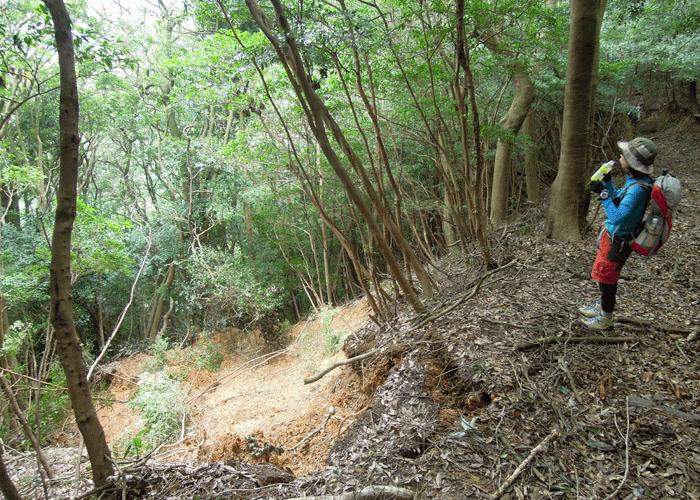 2015,9,12尺岳-7