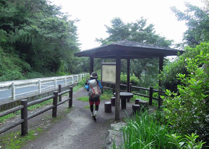 2015,9,12尺岳-5