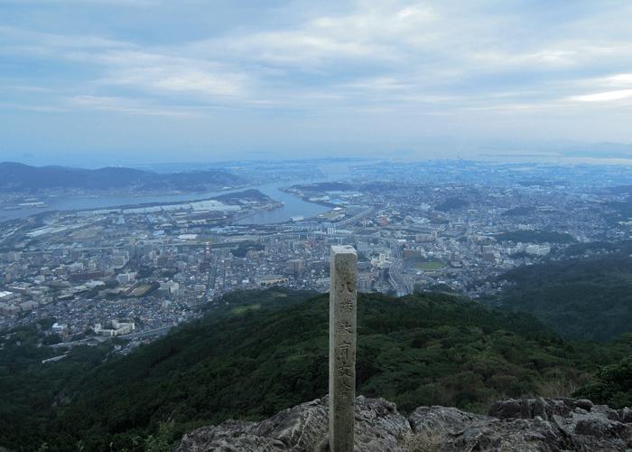 2015,9,12尺岳-3