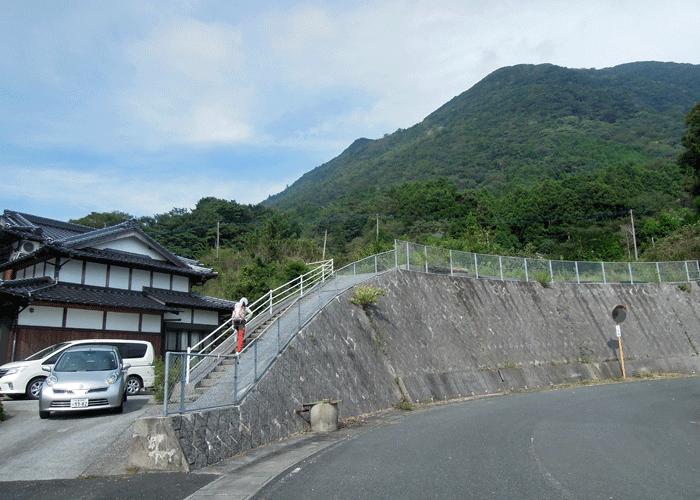 2015,9,22竜ヶ鼻-27